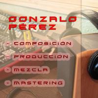 GonzaPerezMusica