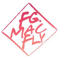 FgMacfly