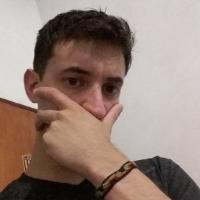 Criszerio