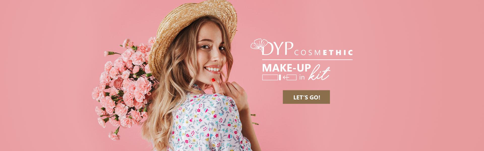 DYP create #3