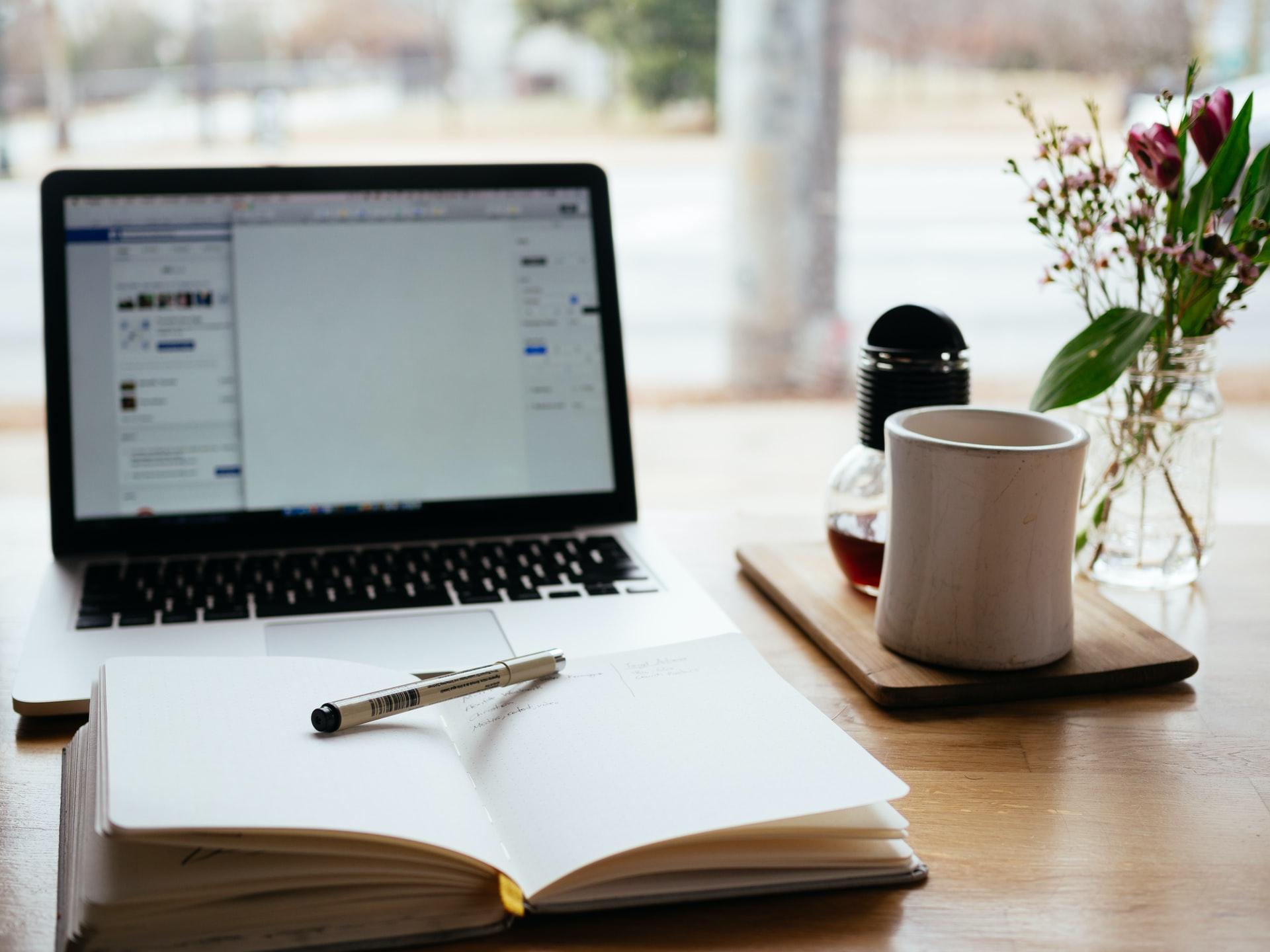 8_règles_pour_créer_un_blog_dont_le_succès_ne_se_dément_pas
