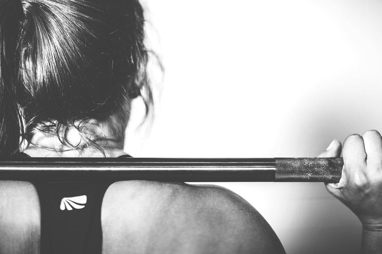 Total_Body_Fitness_pour_les_débutants