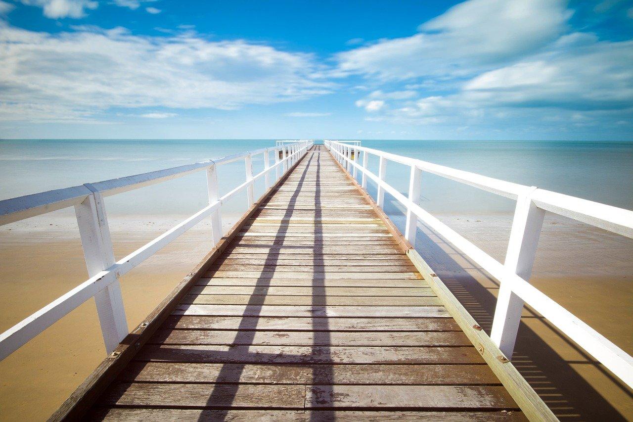 8_idées_uniques_de_vacances_à_la_plage_à_vous_couper_le_souffle