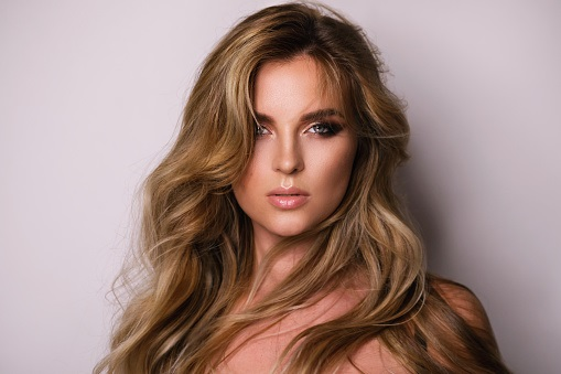 Ombre-hair-blond-et-balayage