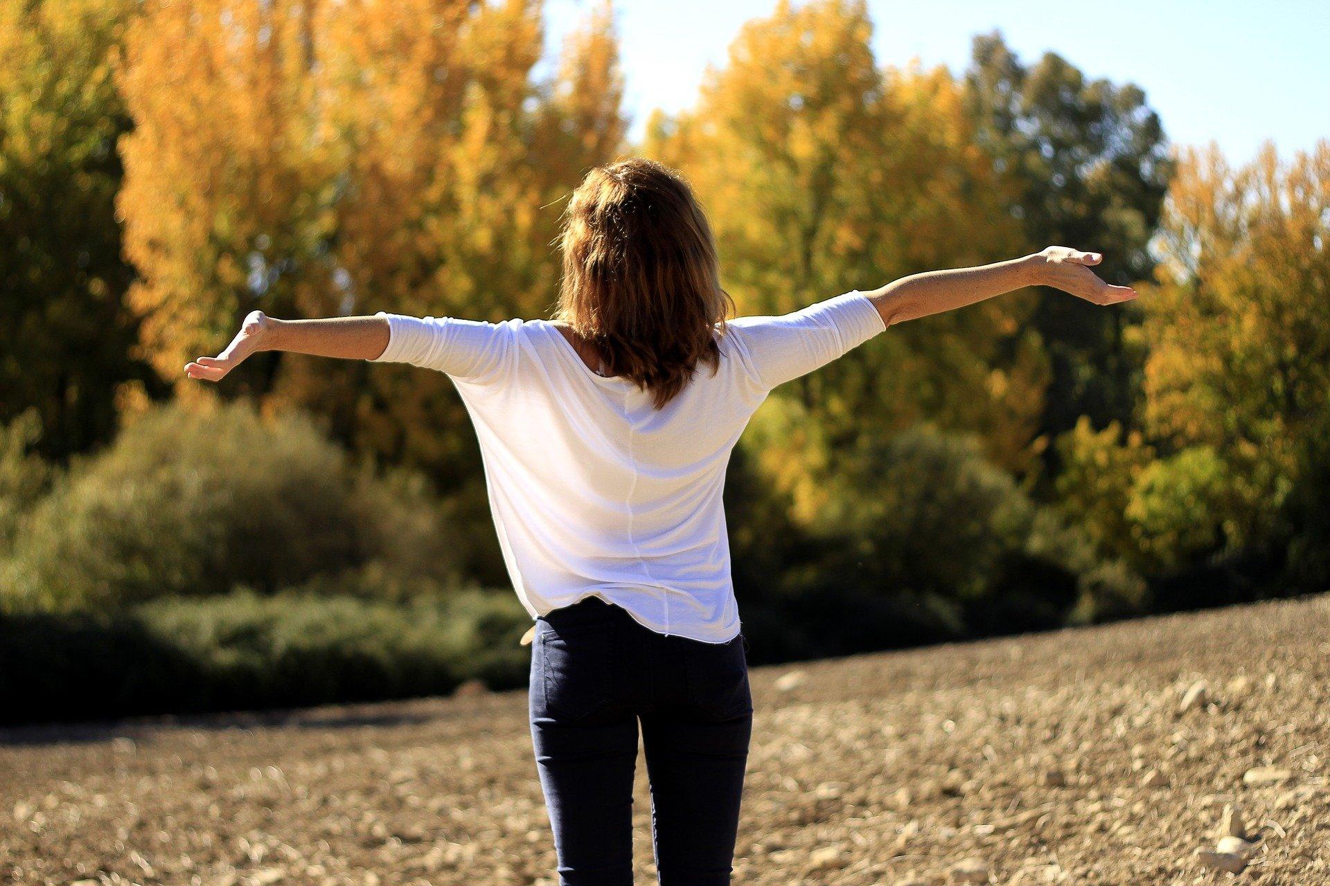 5_conseils_pour_bien_commencer_la_journée