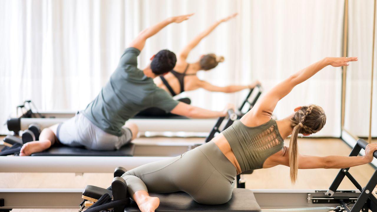 Entraînement_Pilates_pour_les_débutants___Conseils_pour_commencer