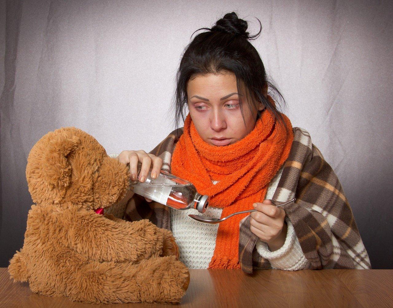 Conseils_pour_la_saison_des_rhumes_et_des_grippes
