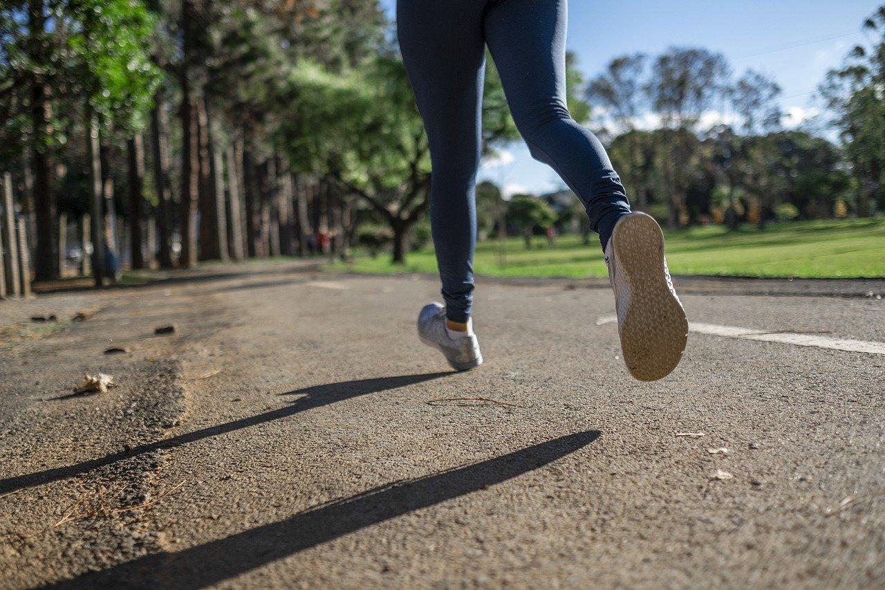 La_course_à_pied_:_les_5_principaux_bienfaits_de_la_course_à_pied
