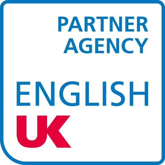 EUK-partner-scheme
