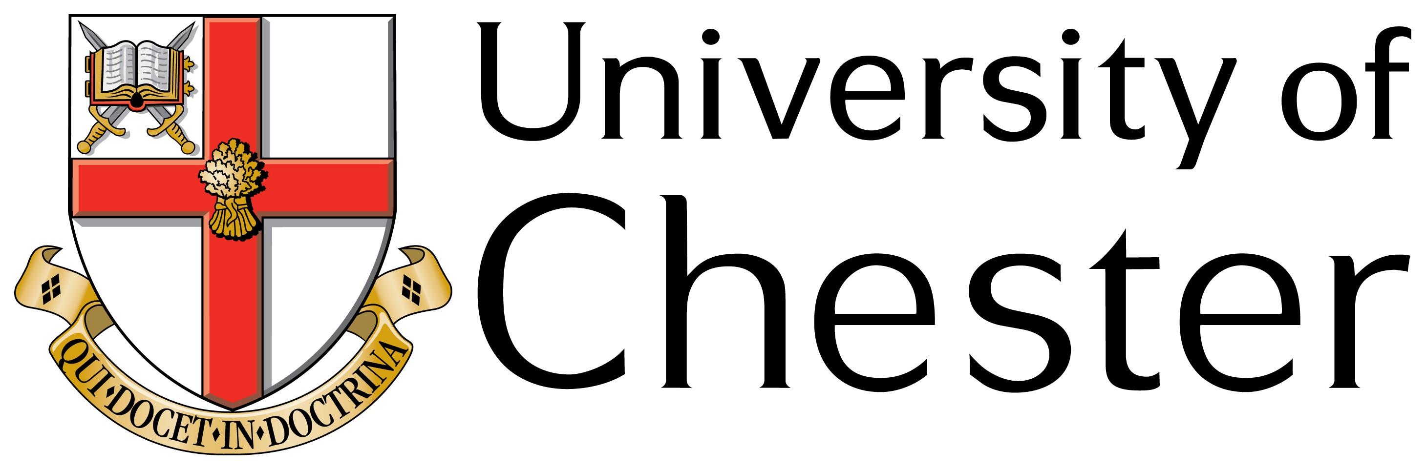 Ibraheem Al Jumaily ( University of Chester)