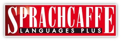 Tarkan Ulas –Sprachcaffe