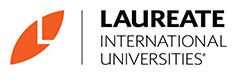 Damiano Antonazzo : Laureate universities : Italy