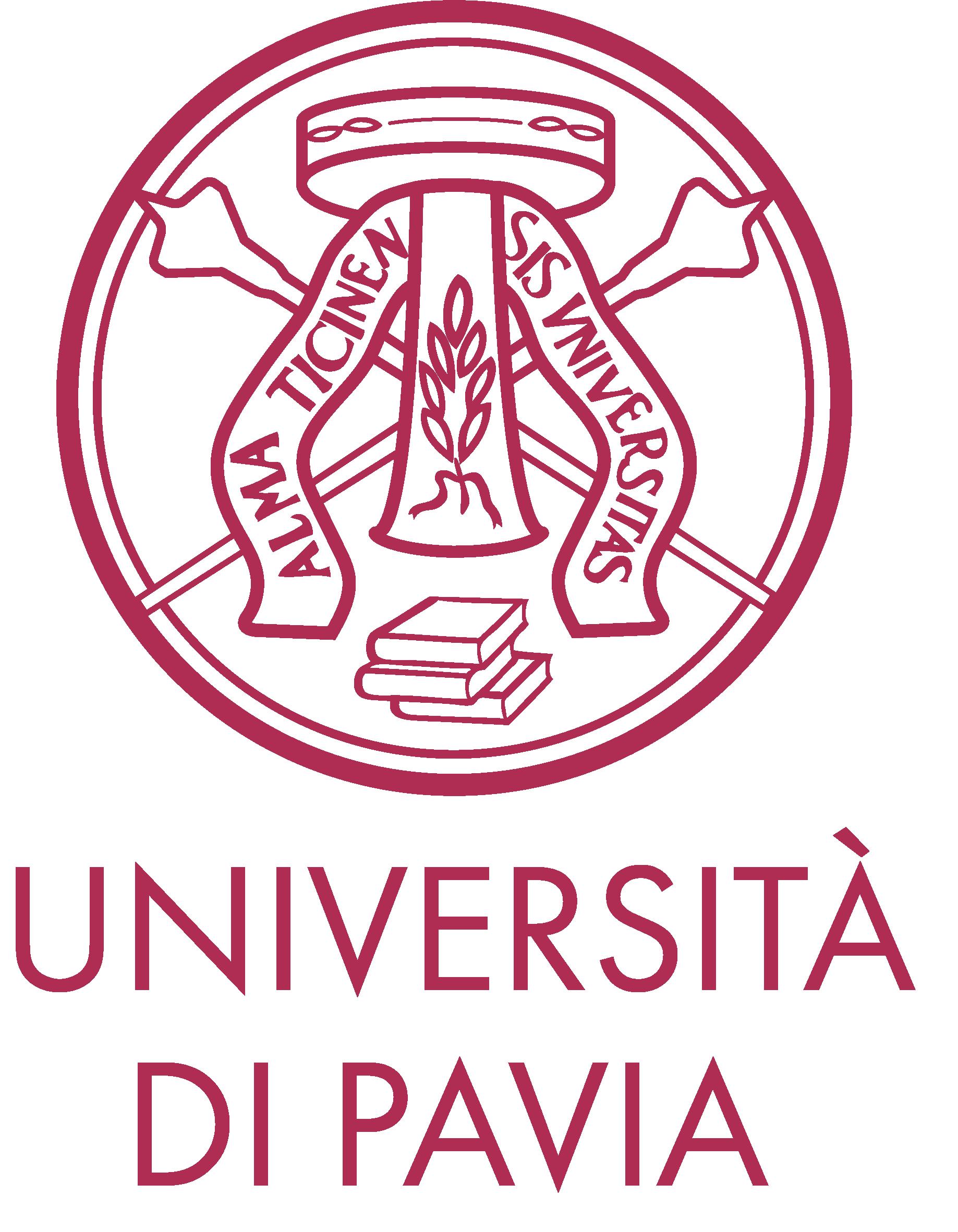 Alberto Zannetti (University of Pavia)