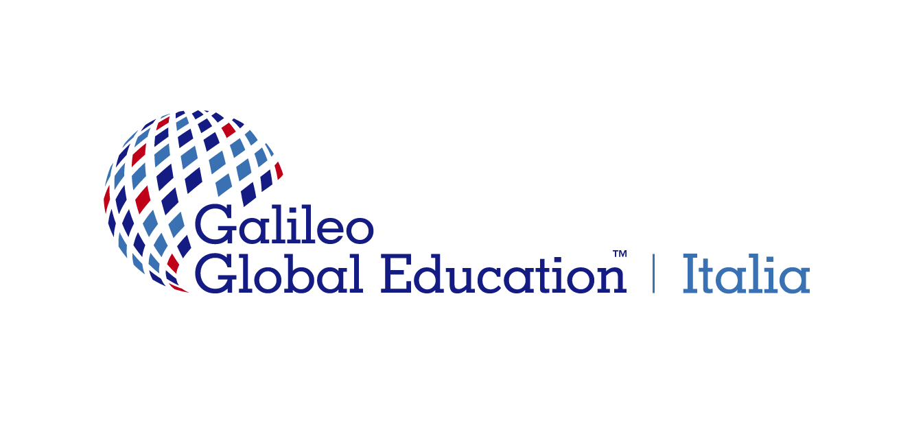 Galileo Education group