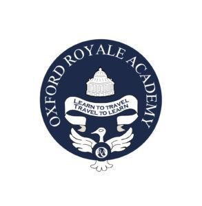 Ruth Walker (Oxford Royale Academy)