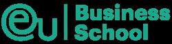 Cyrielle Gueth ( EU Business School)