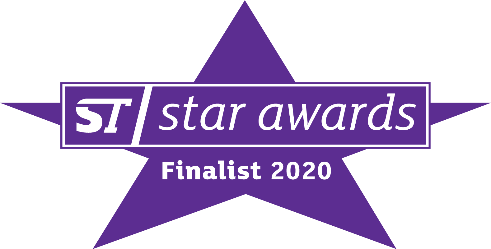 StudyTravel Star Awards Agency