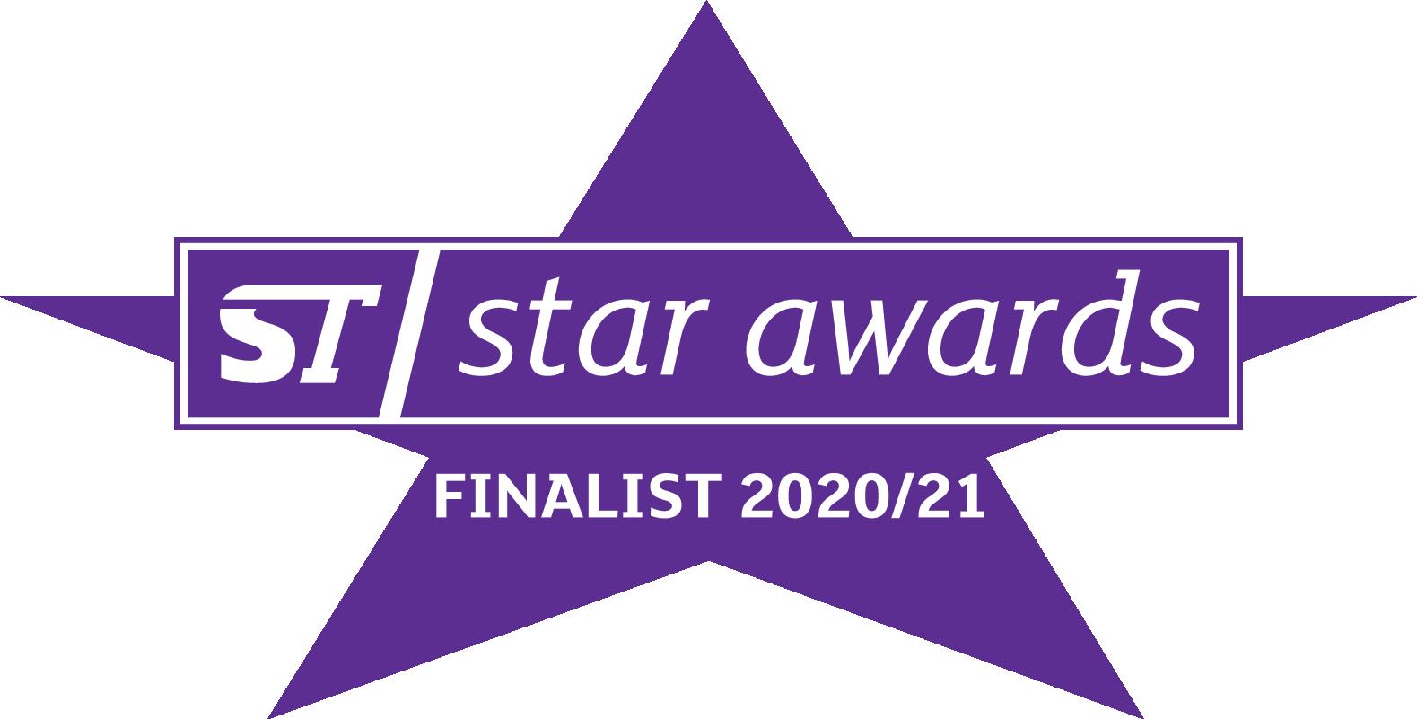 StudyTravel Star Awards Agency