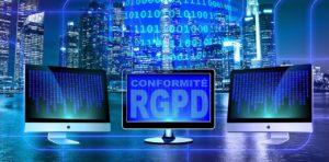 consultant rgpd