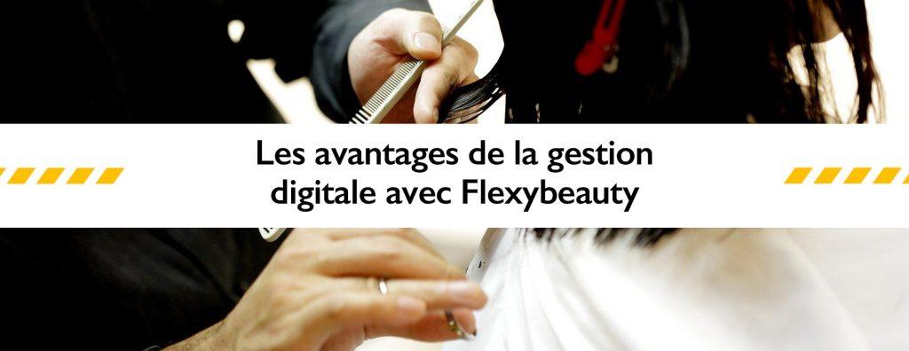 flexybeauty
