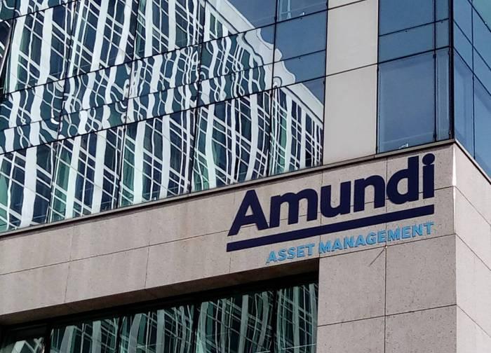 amudi asset management