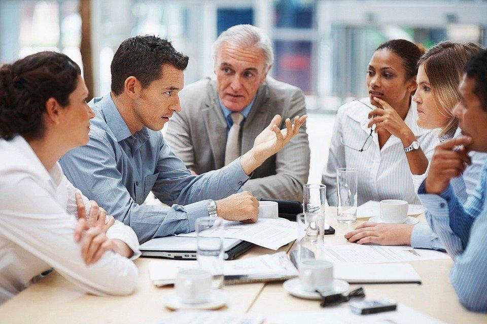 reunion expert comptable