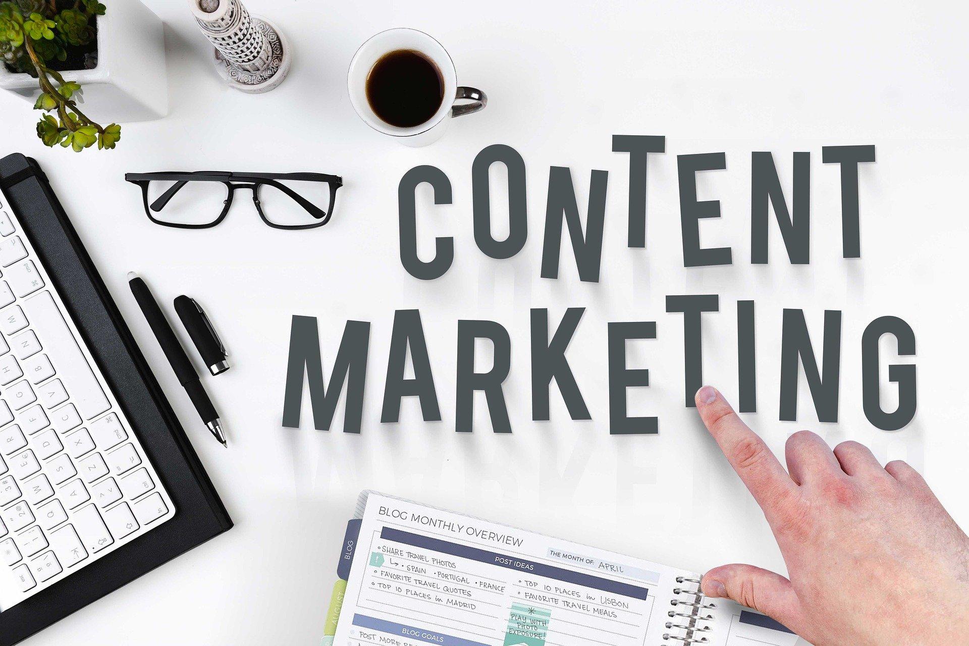 Les_choses_à_faire_et_à_ne_pas_faire_en_matière_de_marketing_de_contenu