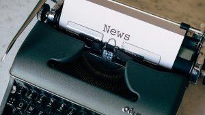 Pourquoi faire appel à une agence de relation presse ?