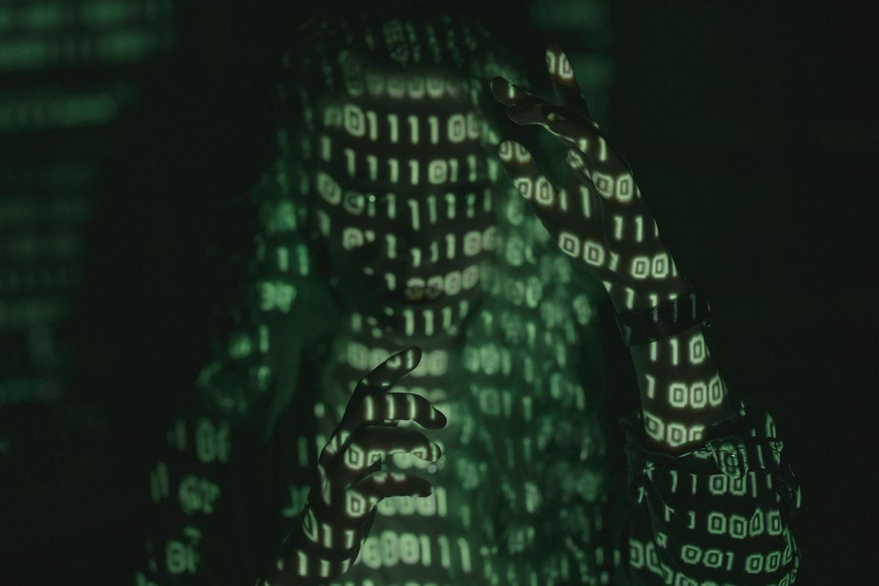 Conseils_de_cybersécurité_pour_protéger_votre_entreprise_en_phase_de_démarrage