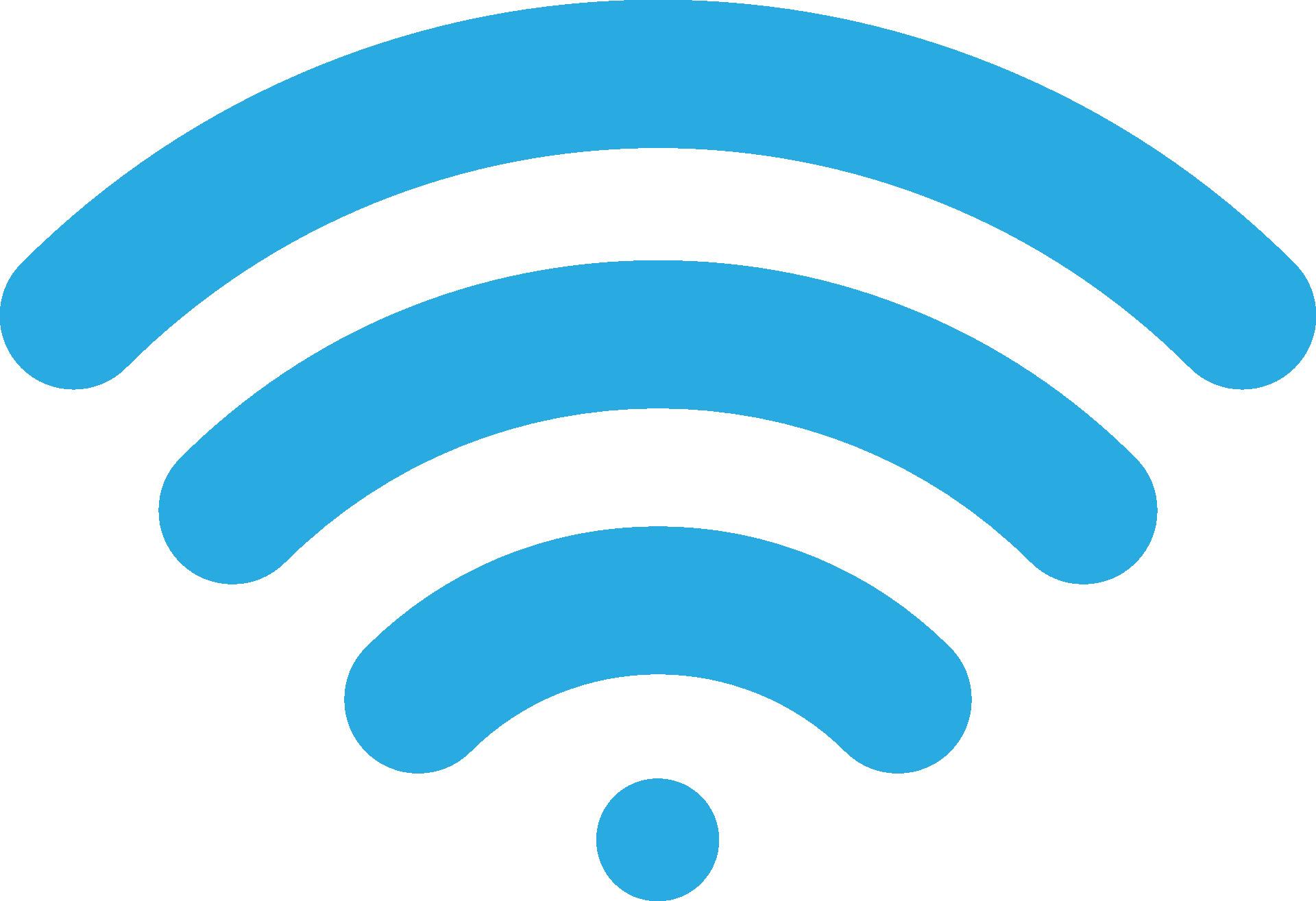Comment_utiliser_le_marketing_WiFi_pour_aider_votre_petite_entreprise_à_se_démarquer