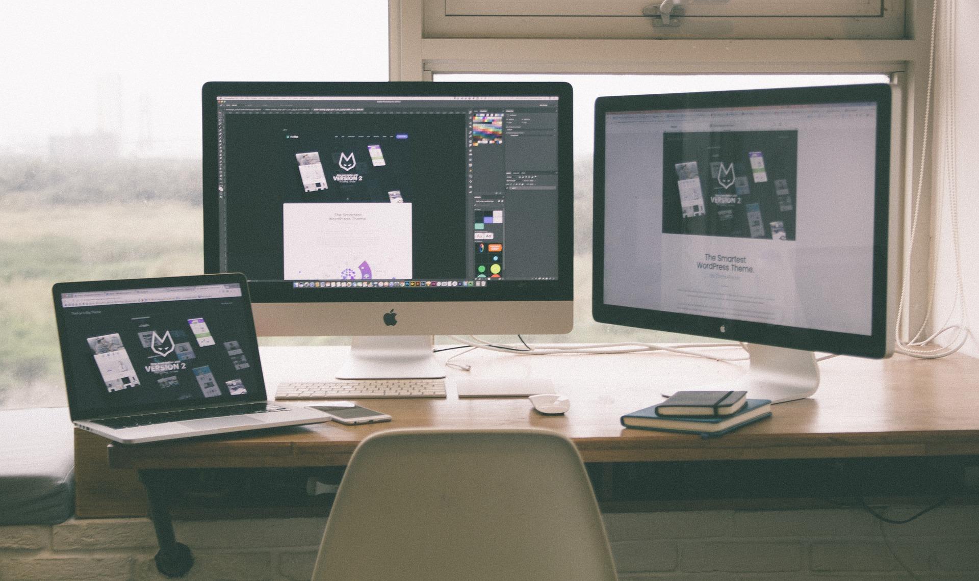 Comment_choisir_le_meilleur_logiciel_de_gestion_des_flux_de_travail_pour_votre_organisation_?