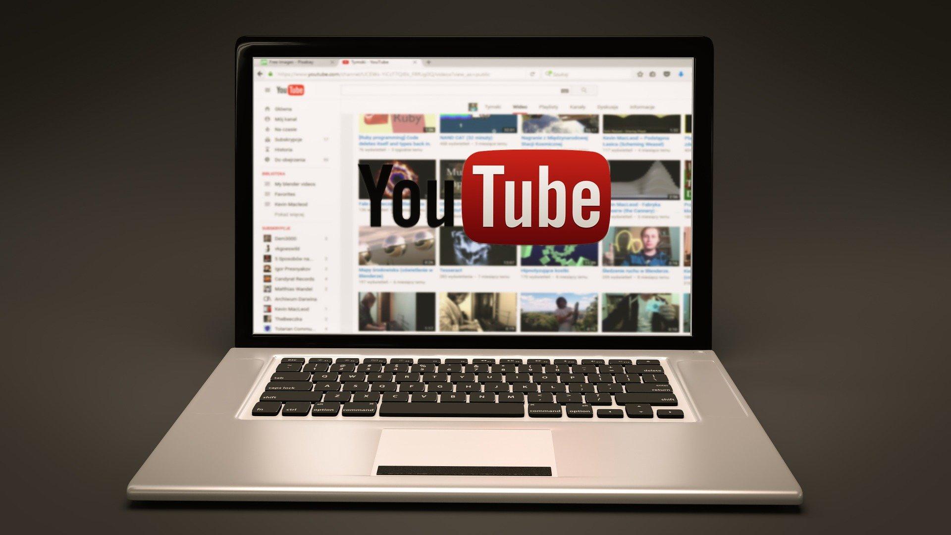 Comment_utiliser_YouTube_pour_promouvoir_votre_entreprise