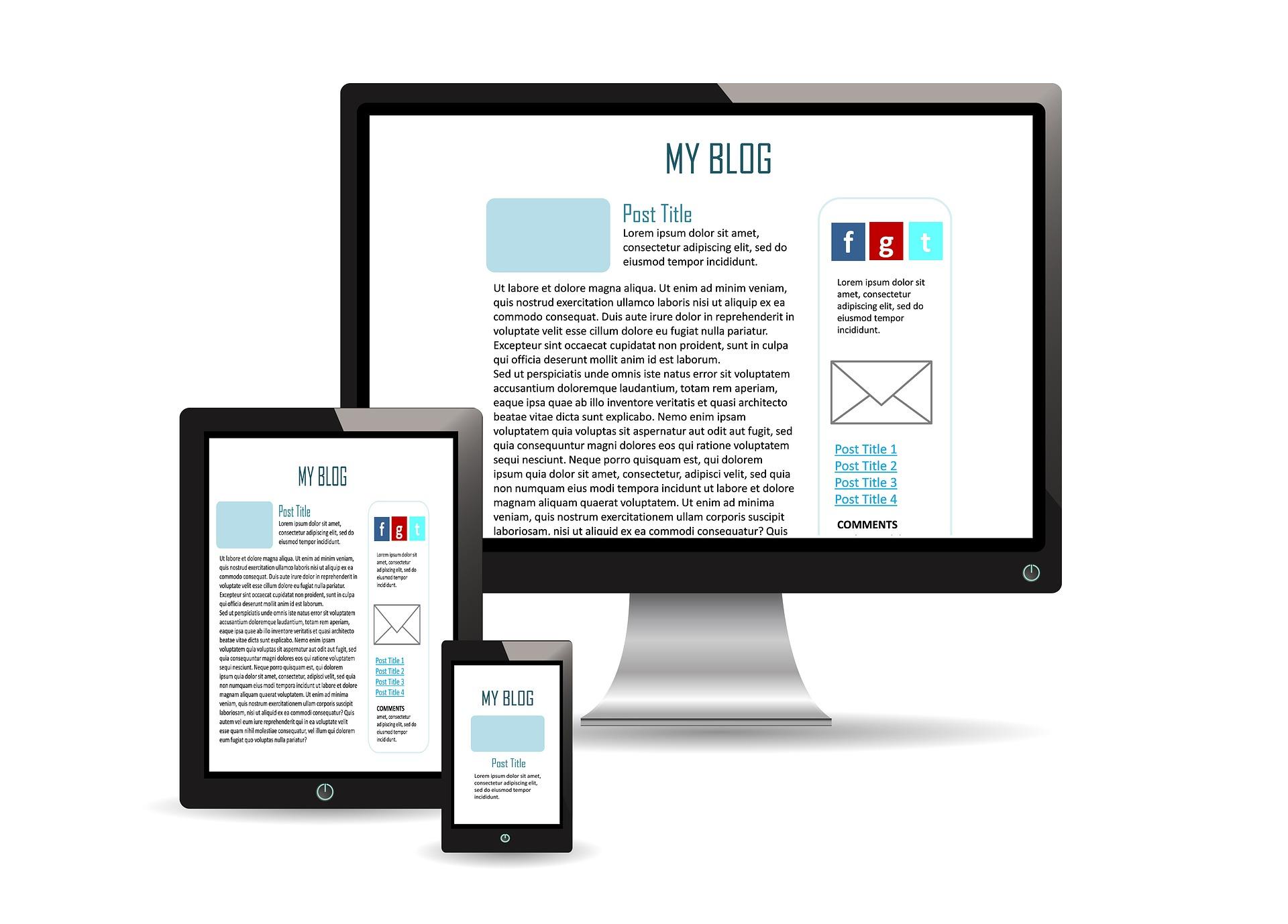 Créer_un_blog_sur_votre_entreprise
