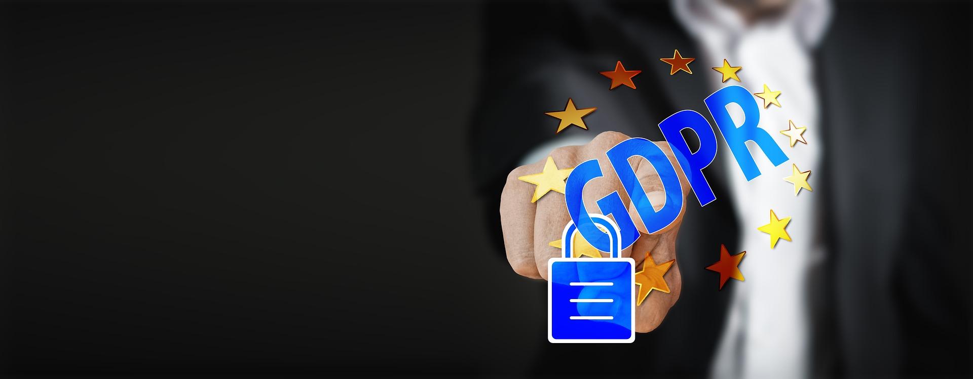Réussir_la_protection_des_données_en_24_heures