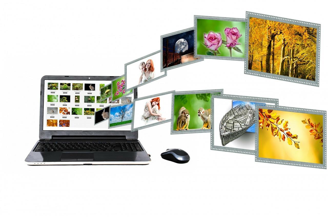 5_conseils_pour_optimiser_votre_activité_de_commerce_électronique