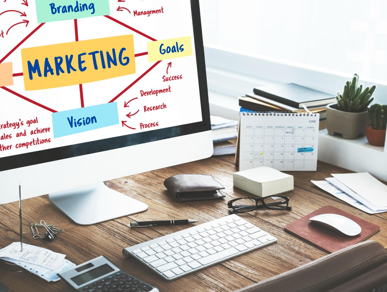 Comment_mettre_à_niveau_vos_outils_de_marketing_dès_maintenant