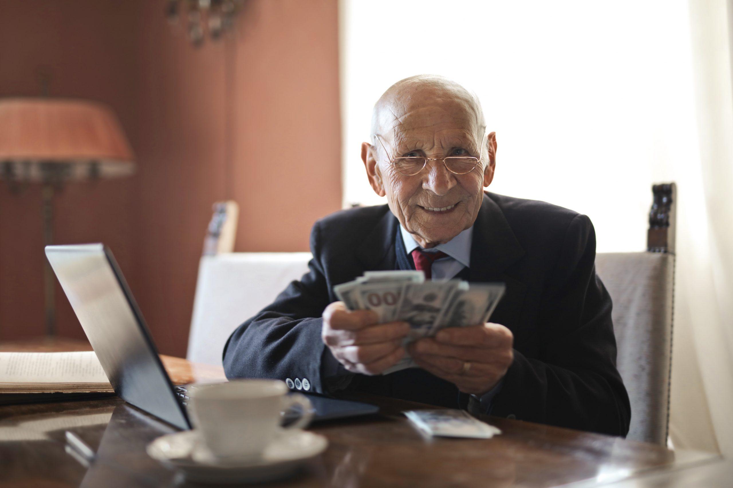 Apprenez_à_préparer_votre_retraite