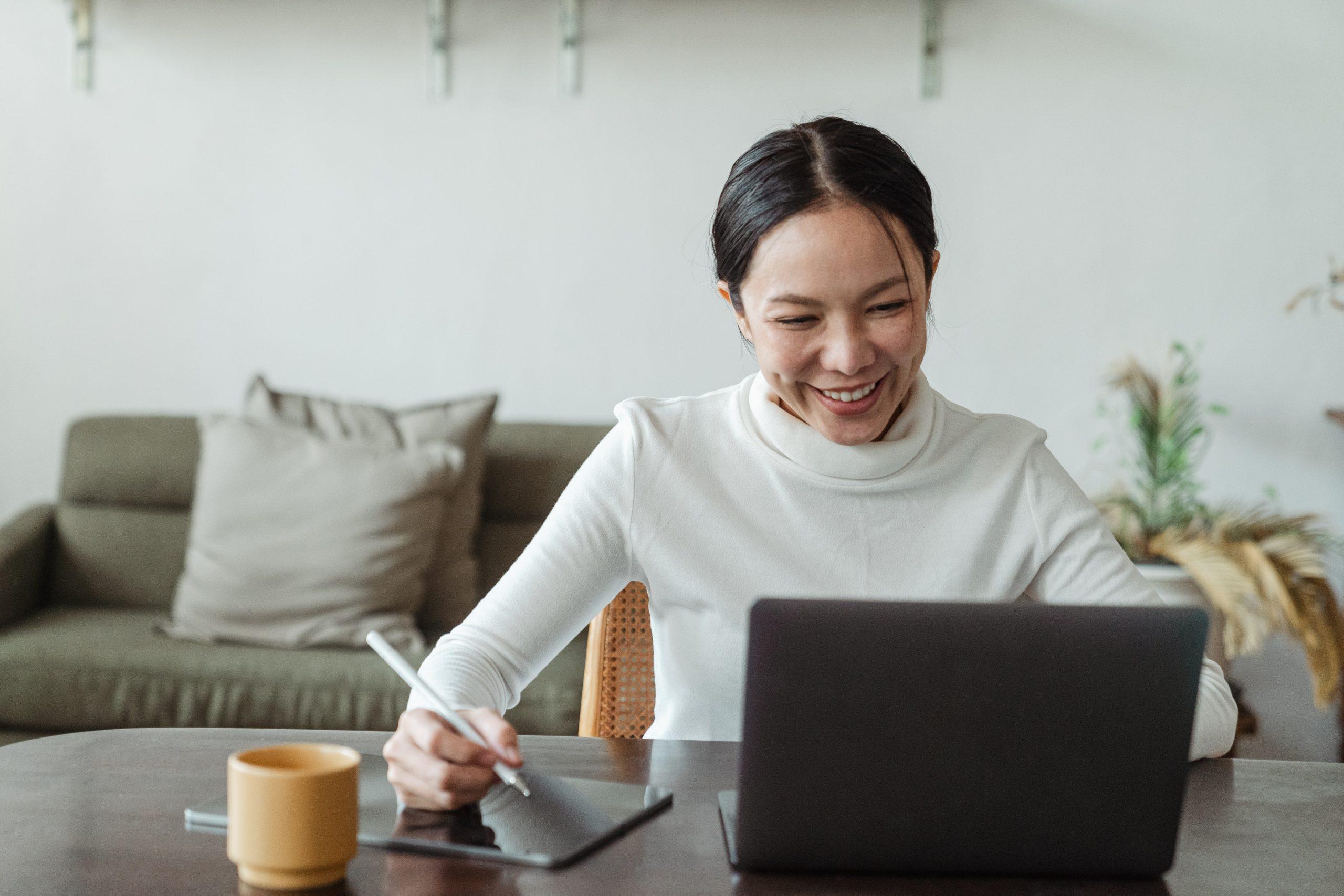 8_conseils_aux_freelances_pour_rester_en_bonne_santé_et_heureux
