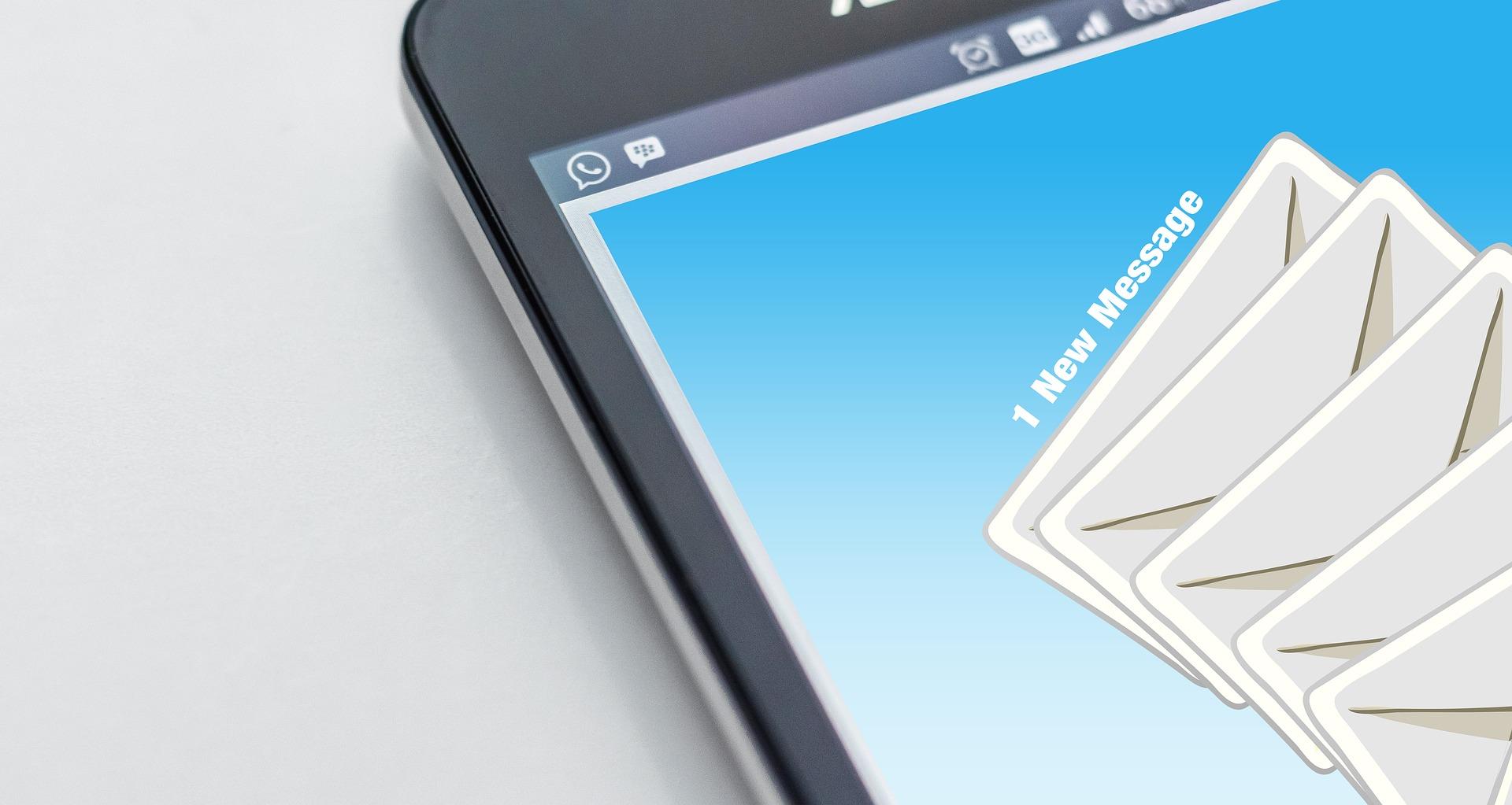 12_conseils_pour_rédiger_des_courriers_électroniques_professionnels_plus_efficaces