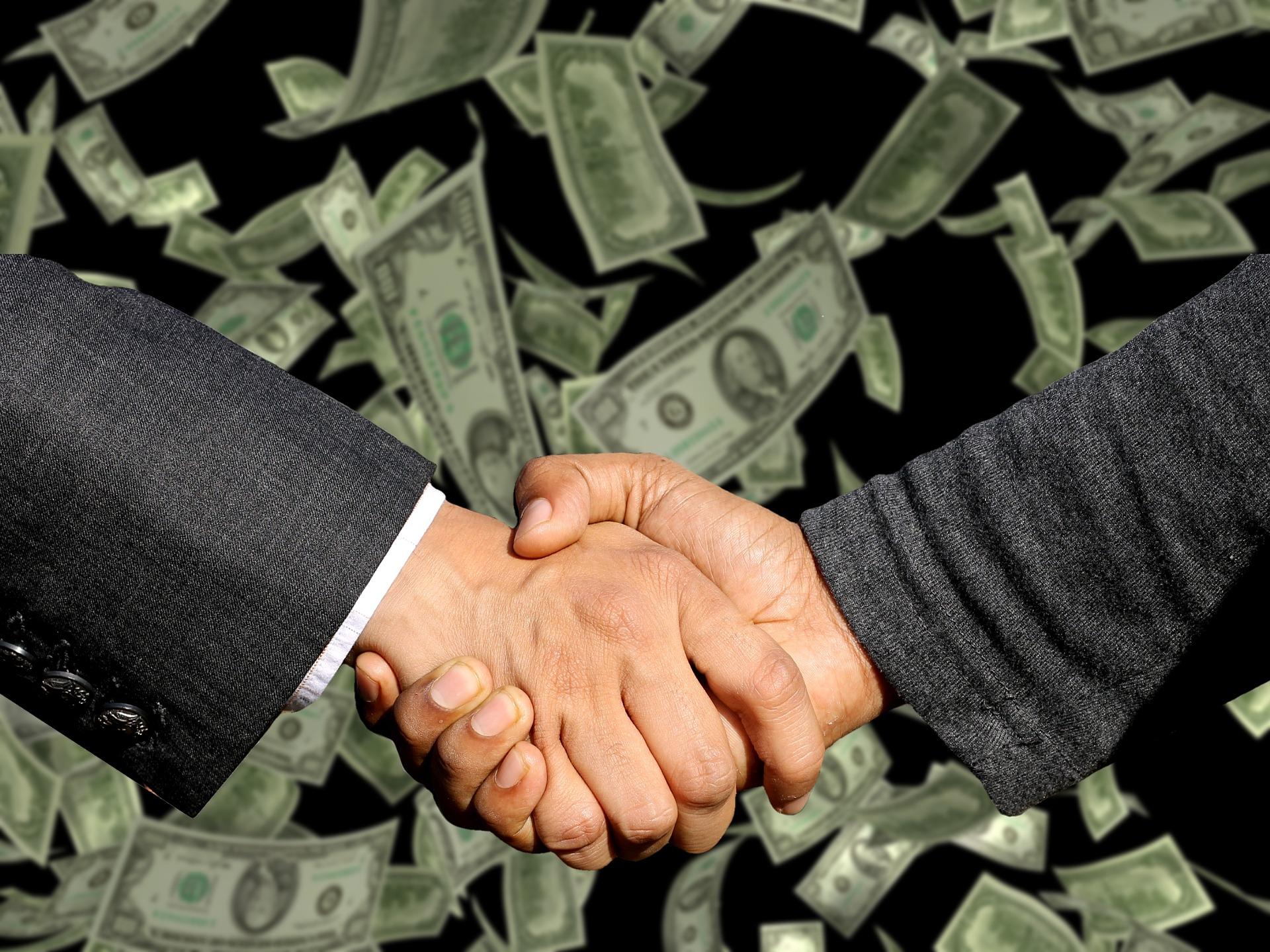 Comment_vendre_à_d_autres_petites_entreprises