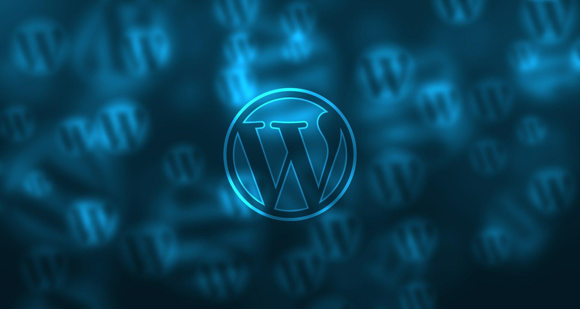 Pourquoi_vous_devriez_héberger_un_blog_Wordpress_sur_votre_propre_domaine