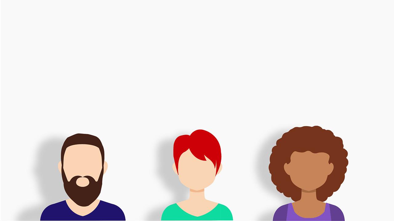 Comment_la_création_et_l_utilisation_des_buyer_personas_peuvent_aider_votre_petite_entreprise