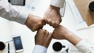 Quelles sont les activités à envisager pour un teambuilding ?