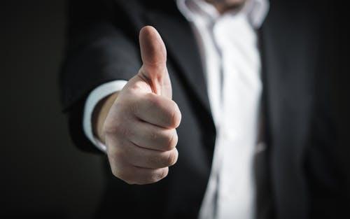 5_conseils_de_réussite_des_entreprises_à_succès