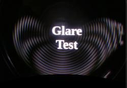 """Le """"Lens Glare"""" est probablement le plus gros problème de cette génération de casque VR"""