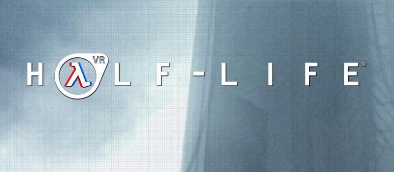 Half Life 2 VR (mod) se dévoile dans un teaser - 2