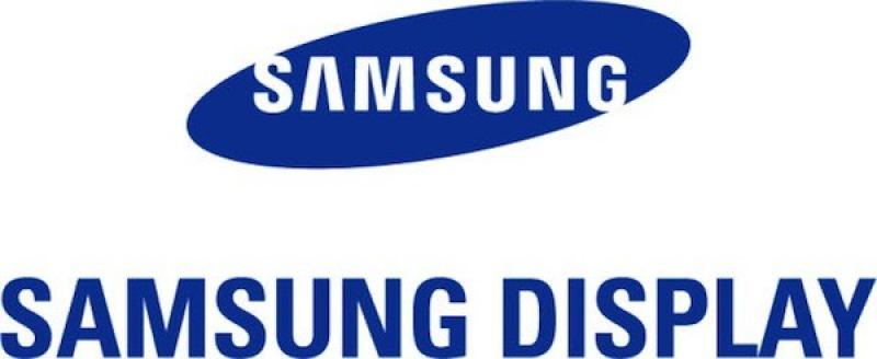 Samsung dévoile un écran VR 120Hz, HDR et avec une densité de pixel presque 2x supérieure à celle du Vive et du Rift - 2