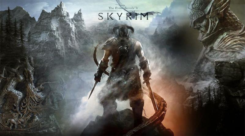Conférence E3 Sony : Récapitulatif des jeux PSVR annoncés (Skyrim VR, Superhot VR, Star Child...) - 2
