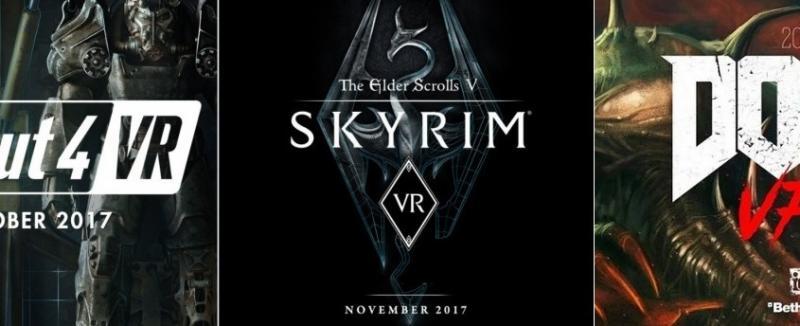 """HTC : """"D'autres AAA VR seront annoncés cette année"""" - 2"""