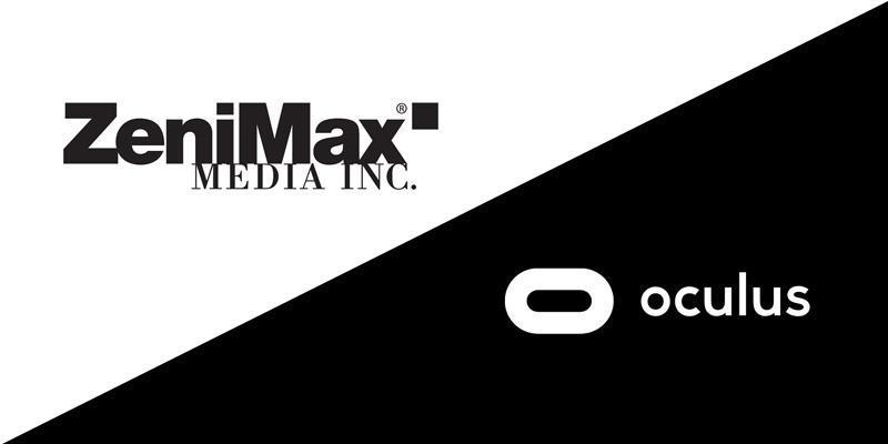 Zenimax veut 20% sur chaque Rift vendu ou ils bloqueront les ventes du casque - 2